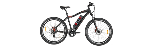 e_mtb_edge_hinergy_bikes