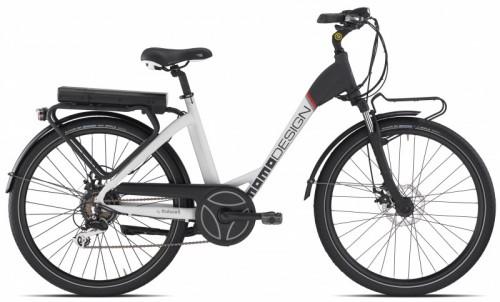 Momodesign_e-bike_donna53972c4a9d5d6.original