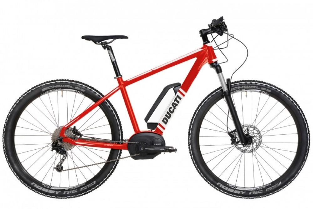 Ducati_MTB_Bosch5506f5d235235.original